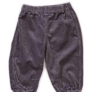 Phister & Philina Mix Baby Pants