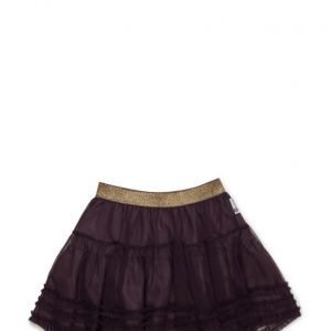 Phister & Philina Nadia Lace Skirt