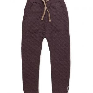 Phister & Philina Nano Quilt Pants