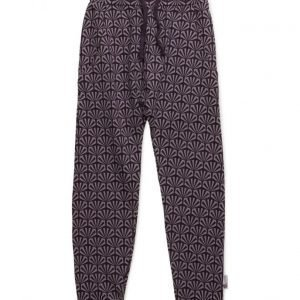 Phister & Philina Nelly Patch Pants