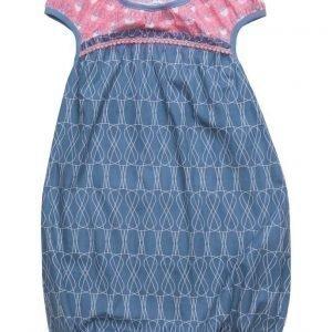 Phister & Philina Paja Pop Dress