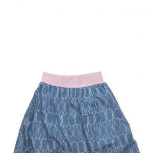 Phister & Philina Palma Pop Skirt
