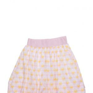 Phister & Philina Pandora Pop Skirt