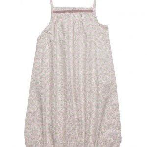 Phister & Philina Pernille Pop Dress