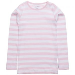 Phister & Philina Piv Striped Top