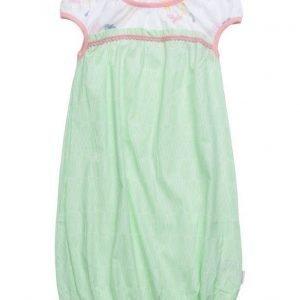 Phister & Philina Poppy Pop Dress