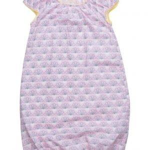 Phister & Philina Puk Pop Dress
