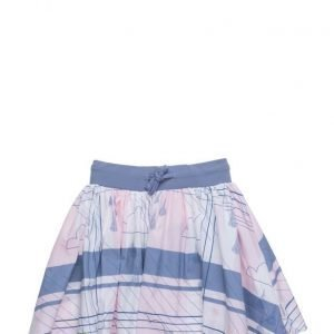 Phister & Philina Puket Block Skirt