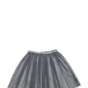 Phister & Philina Rita Mesh Skirt