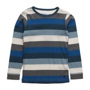 Phister & Philina Seal Multi Top