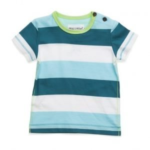 Phister & Philina Solo Baby Top