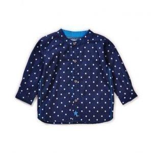 Phister & Philina Storm Baby Shirt