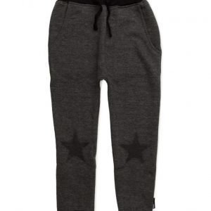 Phister & Philina Taylor Quilt Pants