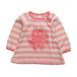 Phister & Philina Time Baby Dress