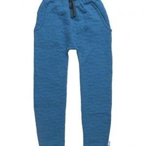 Phister & Philina Viggo Quilt Pants