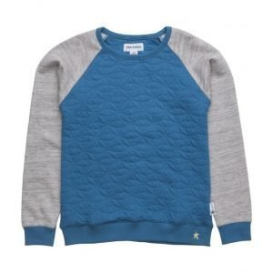 Phister & Philina Vilfred Quilt Sweat