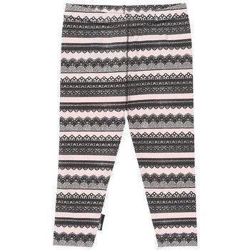Phister Philina leggingsit legginsit & sukkahousut