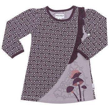 Phister Philina mekko t-paidat pitkillä hihoilla
