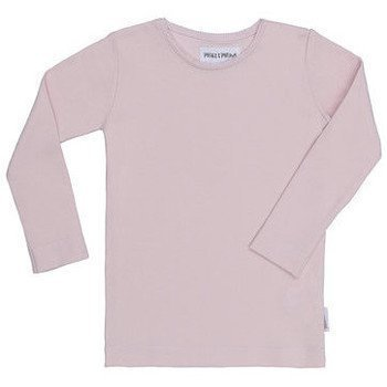 Phister Philina paita t-paidat pitkillä hihoilla