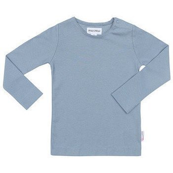 Phister Philina pitkähihainen T-paita t-paidat pitkillä hihoilla