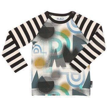Phister Philina pusero t-paidat pitkillä hihoilla