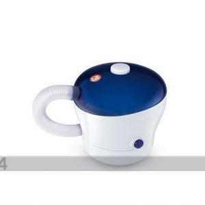 Pic Solution Ultraääni-Inhalaattori Airprojet
