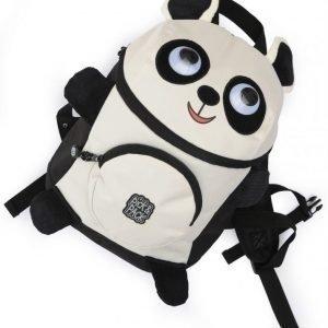 Pick & Pack Reppu Panda