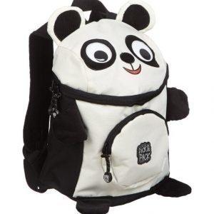 Pick&Pack Panda Reppu
