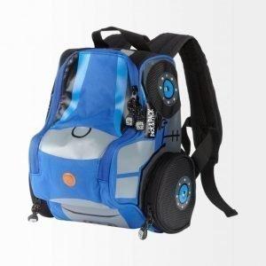 Pick&Pack Traktori Reppu