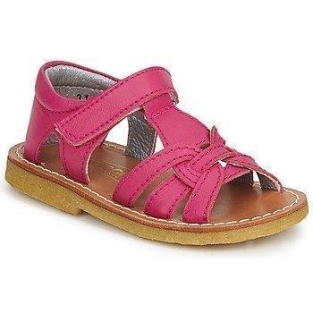 Pinocchio ROSINITE sandaalit