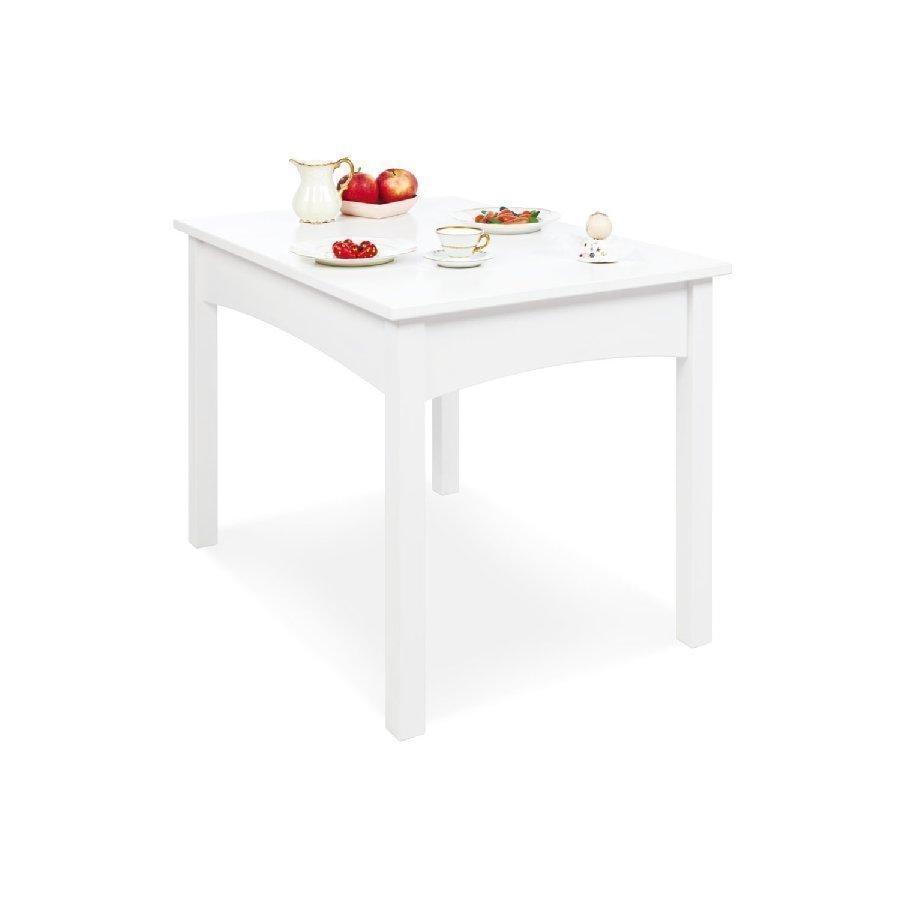 Pinolino Lasten Pöytä Martha