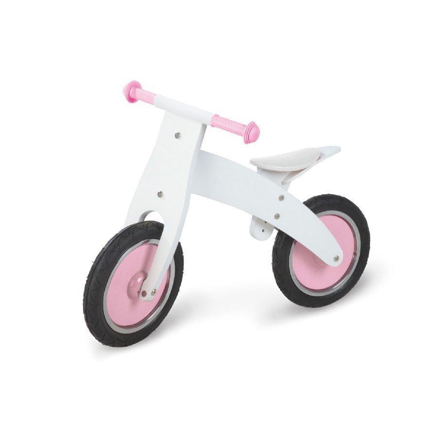 Pinolino Potkupyörä Pinky