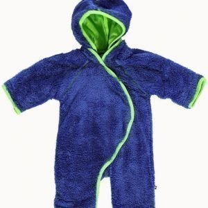 Pippi Haalari Vauvan
