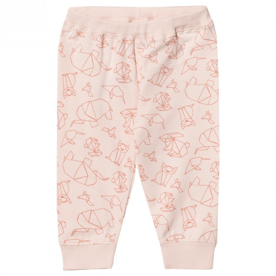 Pippi Pants Shell Legginsit