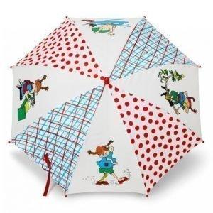 Pippi Peppi Sateenvarjo