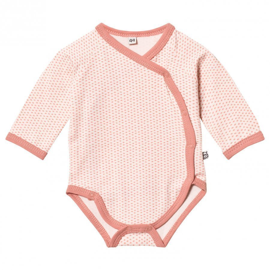 Pippi Wrap Baby Body Shell Body
