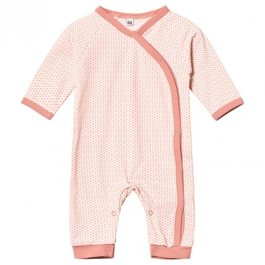Pippi Wrap Baby One-Piece Shell Body