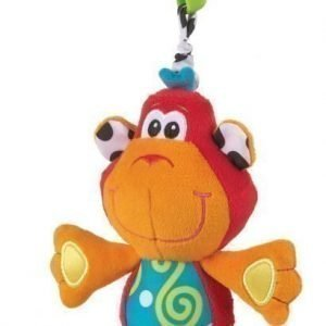 Playgro Vaunulelu Dingly Dangly Apina