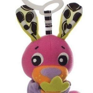 Playgro Vaunulelu Wiggling Bunny