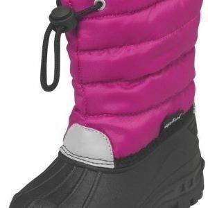 Playshoes Talvisaappaat Pink