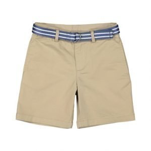 Polo Ralph Lauren Shortsit