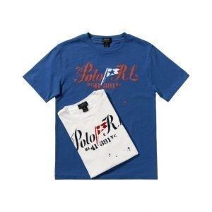 Polo Ralph Lauren T-paita