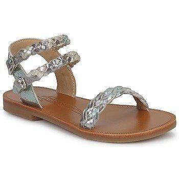 Pom d'Api KOH BI WOVEN sandaalit