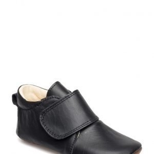 Pom pom Indoor Shoe