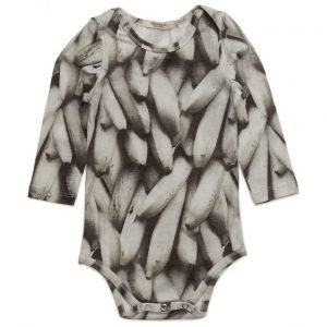 Popupshop Baby Body Banana