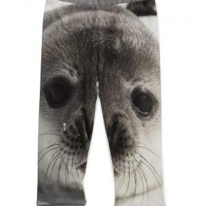Popupshop Baby Pants Seal