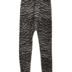 Popupshop Baggy Leggings Elephant Skin
