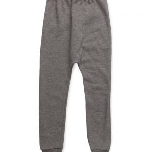 Popupshop Baggy Leggings Grey Melange