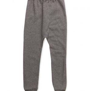Popupshop Baggy Leggings Grey Melange