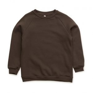 Popupshop Basic Sweat Army